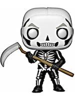 Figurka Fortnite - Skull Trooper (Funko POP!)