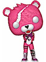 Figurka Fortnite - Cuddle Team Leader (Funko POP!)