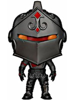 Figurka Fortnite - Black Knight (Funko POP!)