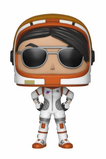 Figurka Fortnite - Moonwalker (Funko POP! Games 434) (PC)