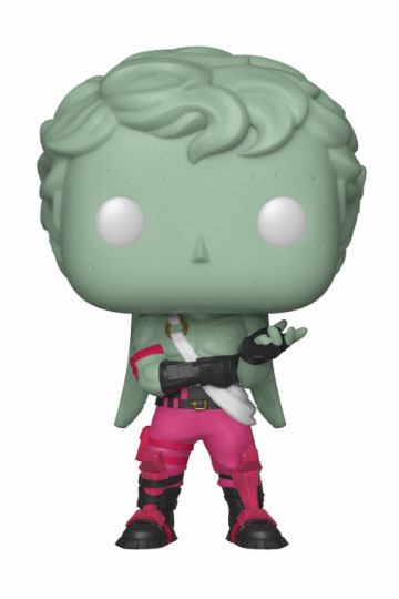 Figurka Fortnite - Love Ranger (Funko POP! Games 432) (PC)