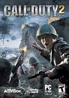 Call of Duty 2 CZ (PC)
