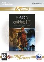 Koupit Gothic Saga 1+2