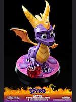 Figurka Spyro Reignited Trilogy - Spyro