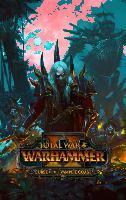 Total War: WARHAMMER II - Curse of the Vampire Coast DLC (PC) DIGITAL