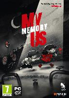My Memory of Us Collector's Edtion (PC DIGITAL) (PC)