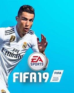 FIFA 19 (PC DIGITAL)