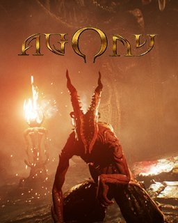 Agony (PC DIGITAL)