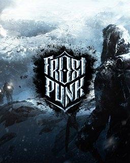 Frostpunk (PC DIGITAL)