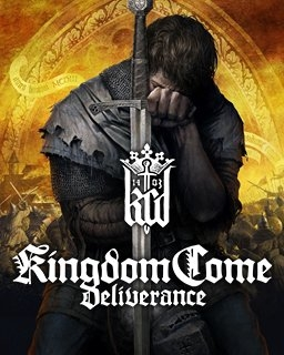 Kingdom Come Deliverance (DIGITAL)