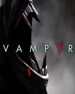 Vampyr (DIGITAL)