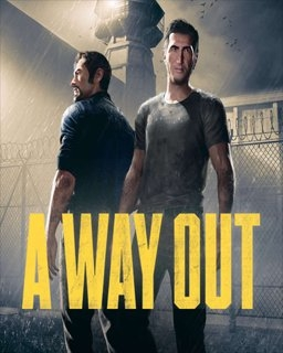 A way out (PC DIGITAL)