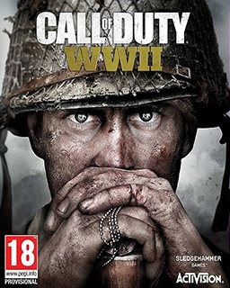Call of Duty WWII (DIGITAL)