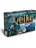 Desková hra Malé velké zombie
