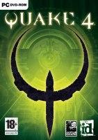 Quake 4 eng (PC)