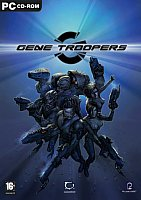 Gene Troopers (PC)
