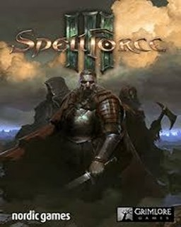 SpellForce 3 (DIGITAL)