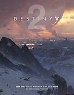 The Poster Collection - Destiny 2