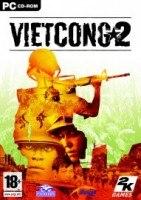 Vietcong 2 + tričko (PC)
