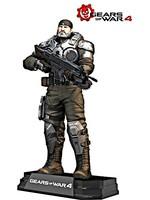 Figurka Gears of War 4 - Marcus Fenix (McFarlane)