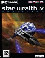 Star Wraith 4 (PC)
