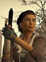Half-Life 2 Platinum (PC)