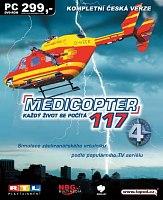 Medicopter (PC)