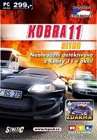 Kobra 11 Nitro (PC)