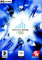 Torino 2006: XX Olympic Winter Games (PC)