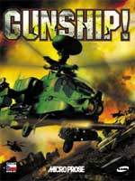 Gunship (PC)