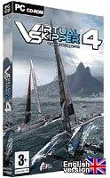 Virtual Skipper 4 (PC)