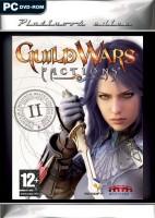 Koupit Guild Wars: Factions