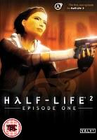 Half-Life 2: Episode One (PC)