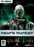 Neuro Hunter (PC)