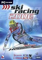 Ski Racing 2006 (PC)