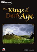 Kings of the Dark Age (PC)