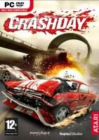 Crashday (PC)
