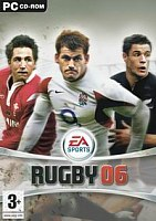 Rugby 06 (PC)