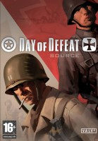 Day of Defeat: Source (PC)
