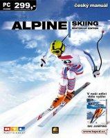 RTL Alpine Skiing – Wintercup edition (PC)
