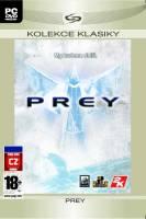 Prey (2006) (PC)