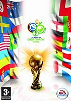 2006 FIFA World Cup Germany (PC)