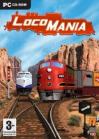 Loco Mania (PC)