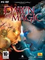 Koupit Dawn of Magic