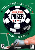 World Series Of Poker (PC)