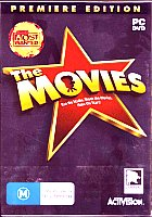 The Movies Premiere Edition (PC)
