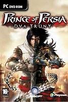 Prince of Persia 3: Dva trůny CZ (PC)