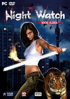 Night Watch (No�n� hl�dka)