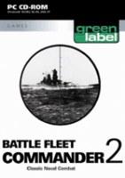 Battle Fleet Commander 2 (PC)