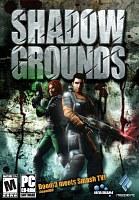 Shadowgrounds (PC)